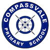 Compassvale Primary School 康柏小学