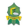 Evergreen Primary School 永青小学