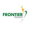 Frontier Primary School 先锋小学