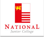 National Junior College 国家初级学院